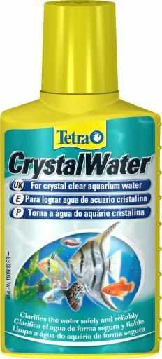 water-maintenance-for-fish-tetra-tetra-aqua-crystal-100ml-