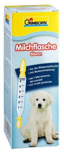 bowls-feeders-water-dispensers-for-dogs-sandimas-gimborn-bottle-professional
