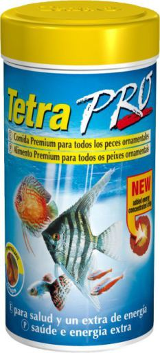 wafers-for-fish-tetra-pro-250-ml