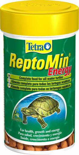 reptile-food-for-reptiles-tetra-tetrareptomin-eenergy-100ml