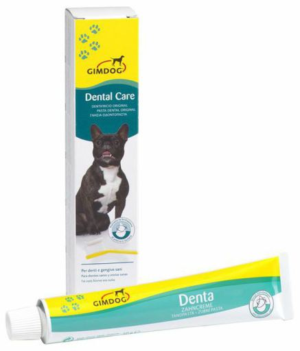 dental-hygiene-for-dogs-sandimas-pasta-dentrifica-50grs