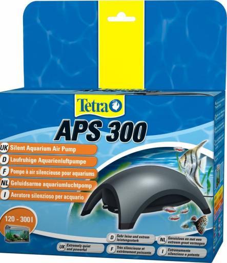 air-compressors-for-fish-tetra-aireador-tetratec-aps300