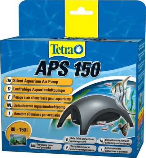 air-compressors-for-fish-tetra-aireador-tetratec-aps150-