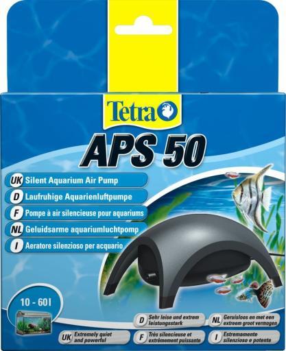 air-compressors-for-fish-tetra-aireador-tetratec-aps50-