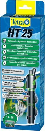 heaters-for-fish-tetra-t-c-tetratec-ht-25w