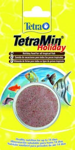 long-lasting-holiday-feed-for-fish-tetra-min-holiday-30
