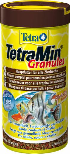 granules-for-fish-sandimas-tetramin-granulos-250ml