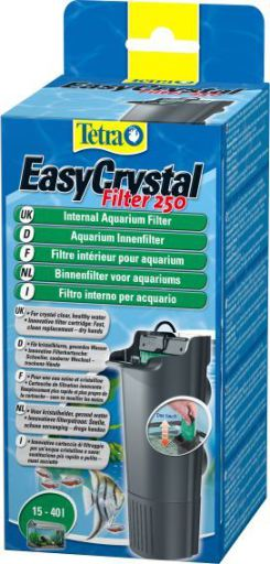 external-filters-for-fish-tetra-filtro-tetratec-easycrystal-250ml