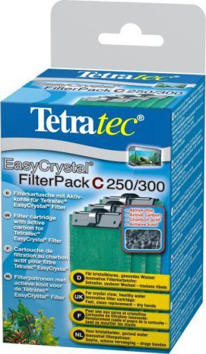 filter-sponge-foam-for-fish-tetra-ec-tec-carbon-filterpack