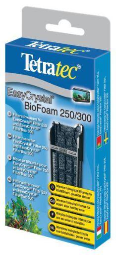 filter-sponge-foam-for-fish-tetra-tec-ec-filterbio-foam-esponja, 5.95 EUR @ miscota-poland-czech-republic-greece-and-hungary