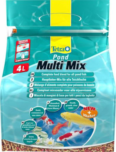 food-for-pond-fish-for-fish-tetra-pond-multimix-4l-11035