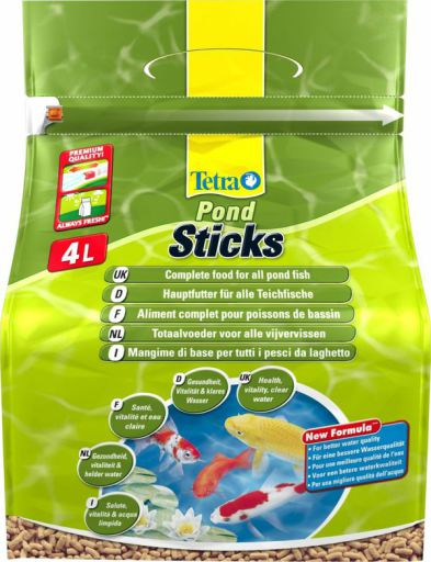 food-for-pond-fish-for-fish-tetra-tetrapond-sticks-4lt-