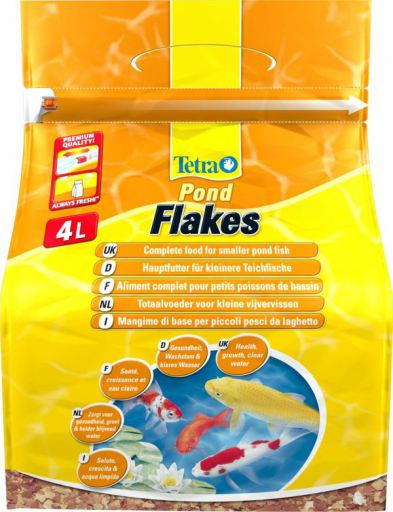 food-for-pond-fish-for-fish-tetra-pond-escamas-flakes-4l