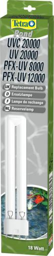 florescent-tubes-for-fish-sandimas-recambio-lampara-uv20000-