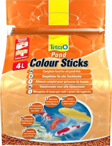 food-for-pond-fish-for-fish-tetra-pond-color-sticks-4-l