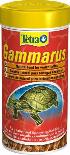 reptile-food-for-reptiles-tetra-tetra-gammarus-250ml-