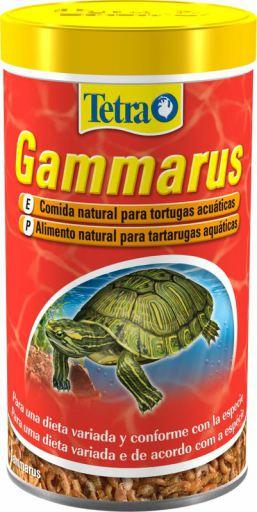 reptile-food-for-reptiles-tetra-tetra-gammarus-500ml-