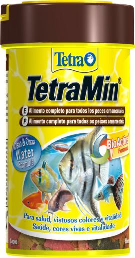 flakes-for-fish-tetra-tetramin-100-ml