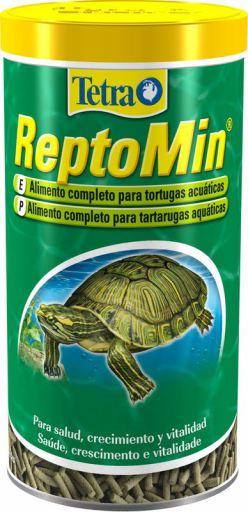 reptile-food-for-reptiles-tetra-tetra-reptomin-1000ml-