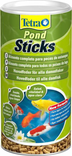food-for-pond-fish-for-fish-tetra-tetrapond-sticks-1-litro