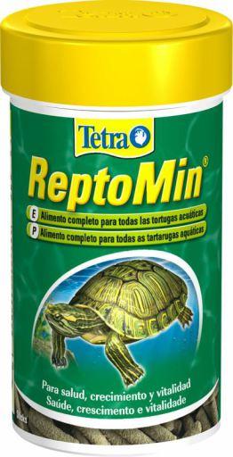 reptile-food-for-reptiles-tetra-tetra-reptomin-250ml-