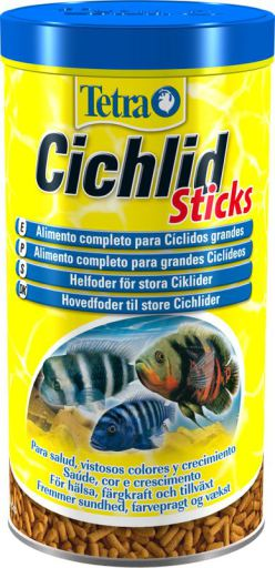 sticks-for-fish-tetra-cichlid-1-litro-