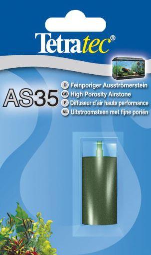 diffusers-for-fish-tetra-difusor-tetratec-as35-