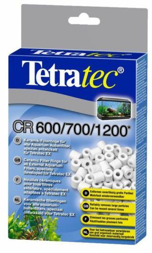 filter-sponge-foam-for-fish-tetra-anillos-ceramica-tetratec