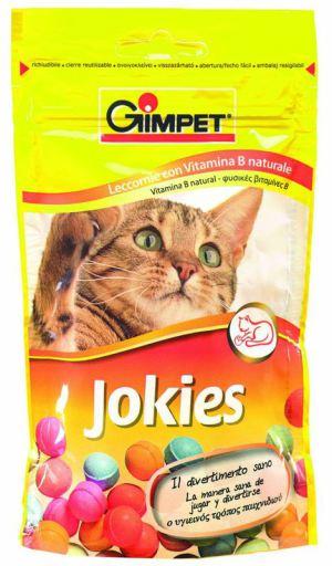 biscuits-for-cats-sandimas-colorful-vitamin-balls-jokies-50g