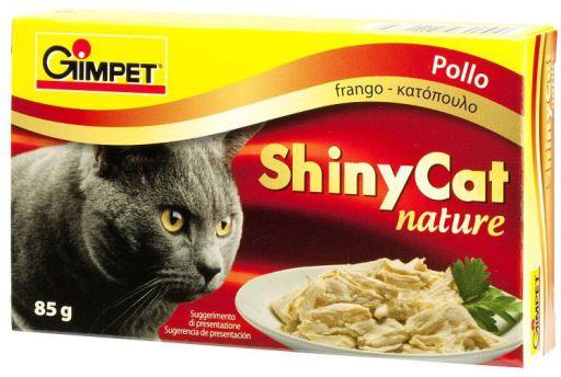 wet-food-for-cats-sandimas-shinycat-natu-pollo-lat-caja24x