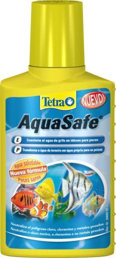 water-maintenance-for-fish-tetra-tetra-aquasafe-100ml