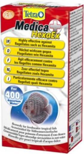 disease-control-for-fish-tetra-medica-hexa-ex-20ml