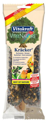 bird-treats-for-birds-vitakraft-nature-kracker-canarios