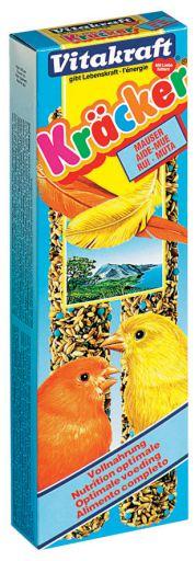 bird-treats-for-birds-vitakraft-molt-bars-for-canaries