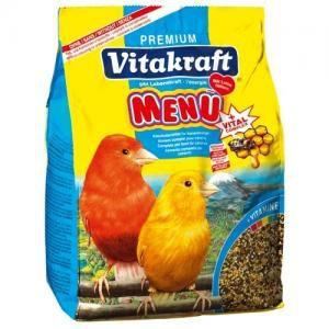 menu-vital-complex-3kg-canarios