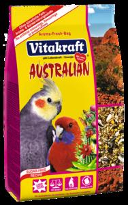 australian-aroma