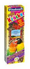 bird-treats-for-birds-vitakraft-small-honey-bar-agarpornis