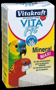 vitamins-supplements-for-birds-vitakraft-piedra-mineral-papagayos