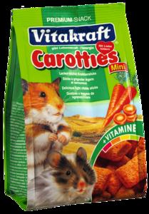 carrot-sticks-mini-hamster