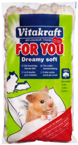 dreamy-soft-bed-for-hamsters