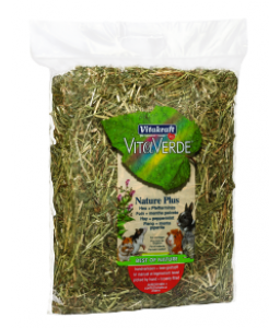 compact-nature-hay-for-guinea-pigs