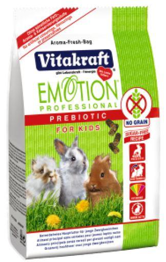 menu-prebiotico-junior-conejos-400g