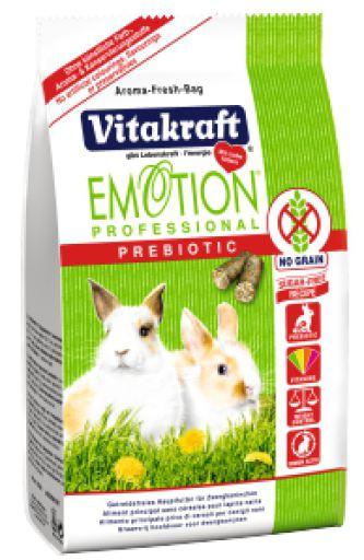 menu-prebiotico-conejos
