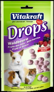 forrest-fruit-drops