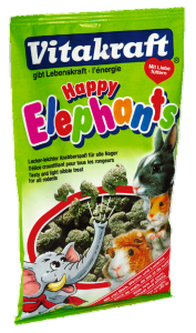 happy-elephants-for-rodents
