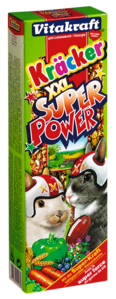 superpower-rodent-bars