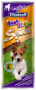 bones-for-dogs-vitakraft-sport-beef-stick-lamb