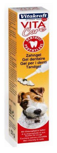 dental-hygiene-for-dogs-vitakraft-vita-gel-dental-care-for-dogs