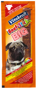 chewy-and-softer-treats-for-dogs-vitakraft-big-beef-stick-steer