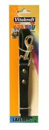 leads-for-dogs-vitakraft-basic-leather-belt-27-19-24-